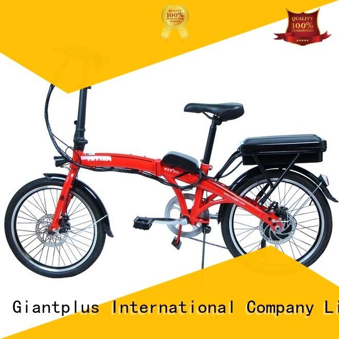 mountain electric electric bike distributors bike wheels Giantplus Brand