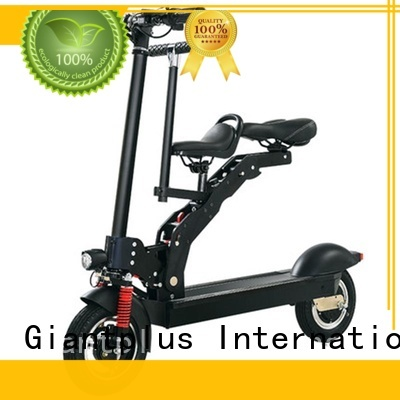 sale sitting scooter electric scooter manufacturers speed Giantplus Brand