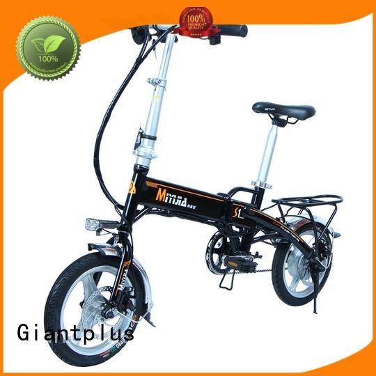 black two wholesale e bikes lithium Giantplus