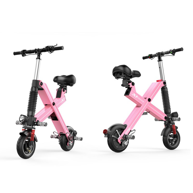 Giantplus-Find Electric Scooters For Adults Sale Best Electric Scooter For Adults