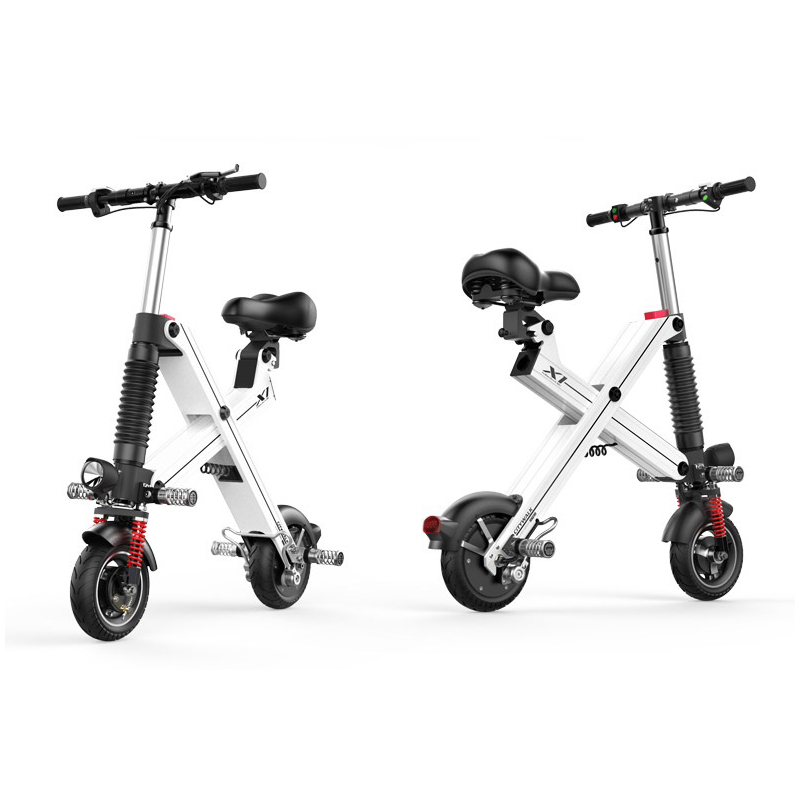 Giantplus-Find Electric Scooters For Adults Sale Best Electric Scooter For Adults-1