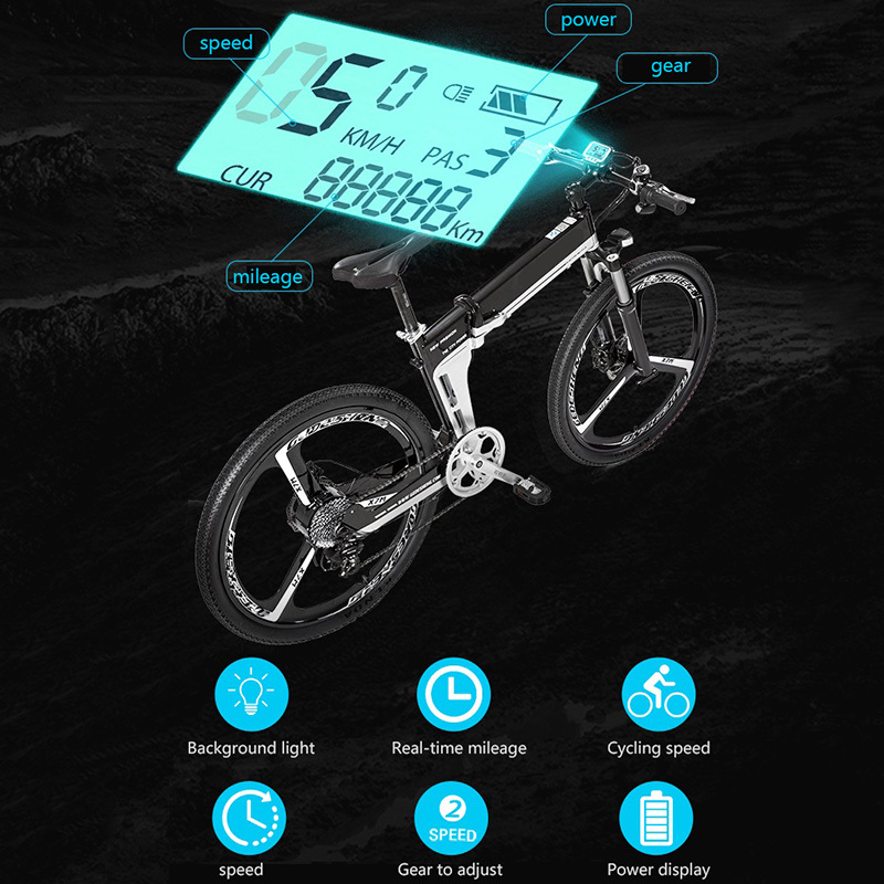 Wholesale swappable electric bike distributors Giantplus Brand