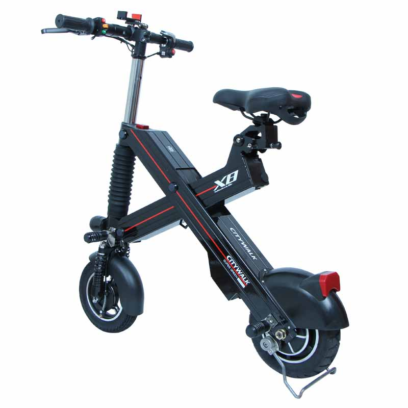 Giantplus-Find Price Of Electric Scooter Two Wheel Electric Scooter From Giantplus-1