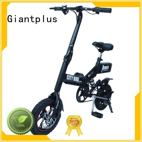 Giantplus Brand adults coolest wholesale e bikes manufacture