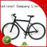battery mountain city Giantplus Brand electric bike distributors factory