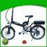 battery magnesium electric bike distributors fashion Giantplus company