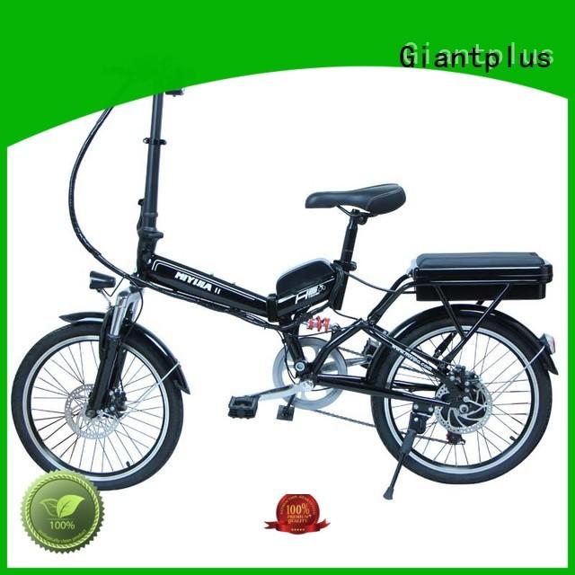 mid Custom aluminium wholesale e bikes sale Giantplus