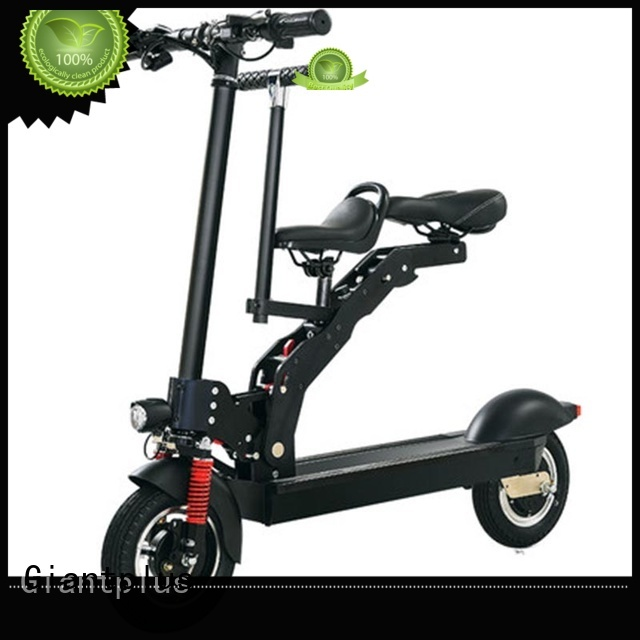 speed x1 Giantplus Brand electric scooter wholesale factory