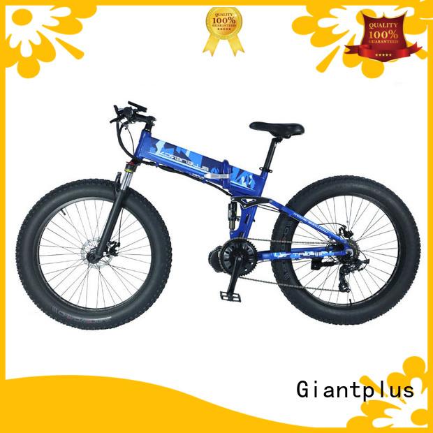 lithium sale mini electric bike distributors Giantplus manufacture