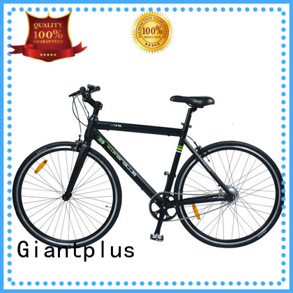Custom terrain wholesale e bikes foldable Giantplus