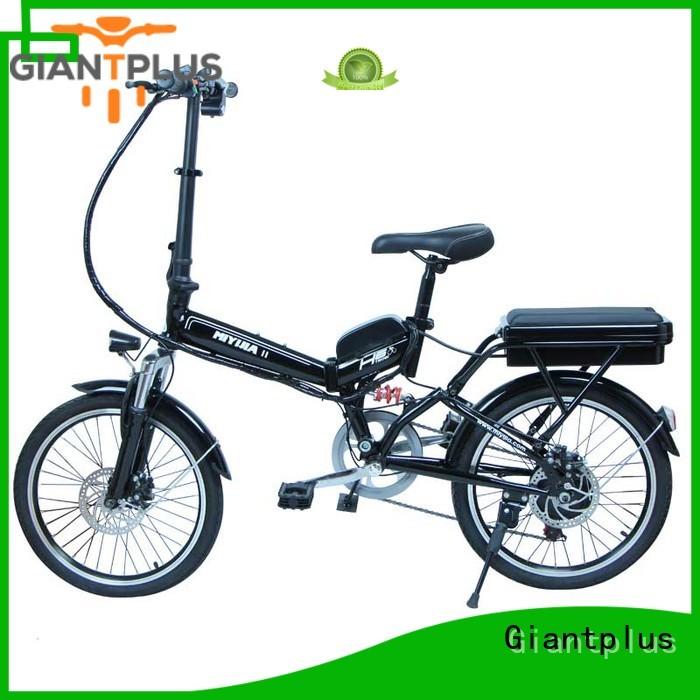 terrain wholesale e bikes sale Giantplus company