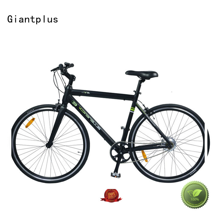 electric bike distributors city commuting terrain wholesale e bikes manufacture