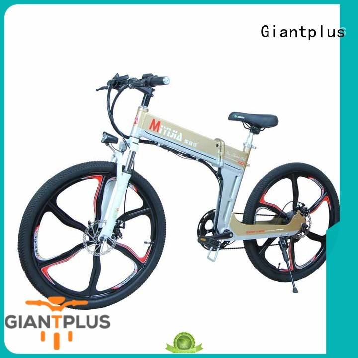 bicycle sale OEM wholesale e bikes Giantplus