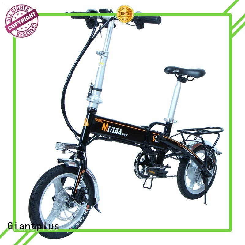 Hot drive wholesale e bikes bicycle latest Giantplus Brand