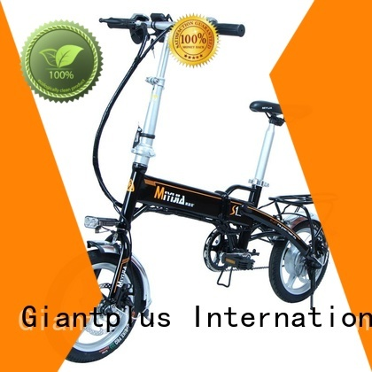 electric bike distributors mid fun Bulk Buy latest Giantplus
