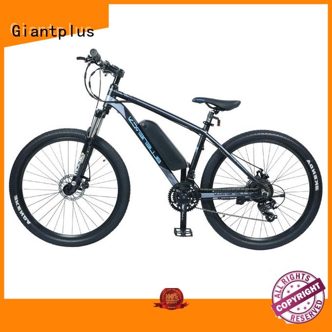 Hot wholesale e bikes power Giantplus Brand