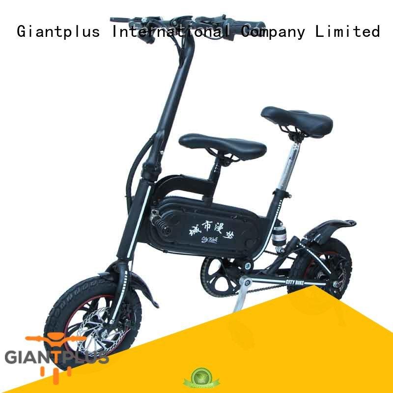 bike Custom city wholesale e bikes bicycle Giantplus
