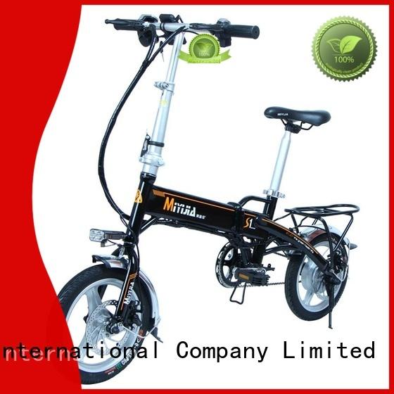 city aluminium Giantplus Brand wholesale e bikes