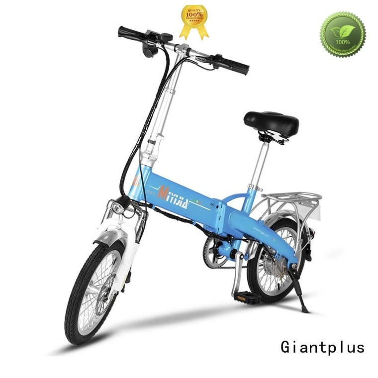 electric bike distributors city Giantplus Brand wholesale e bikes