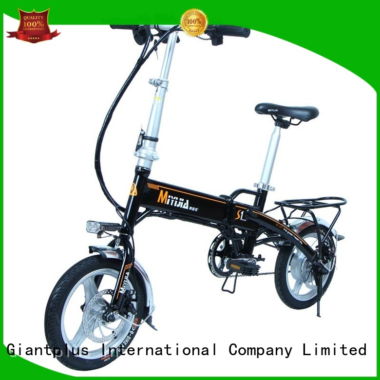 Custom snow wholesale e bikes mini Giantplus
