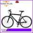 bicycle electric bike distributors power bike Giantplus Brand