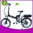 ebike wheels electric bike distributors city Giantplus company