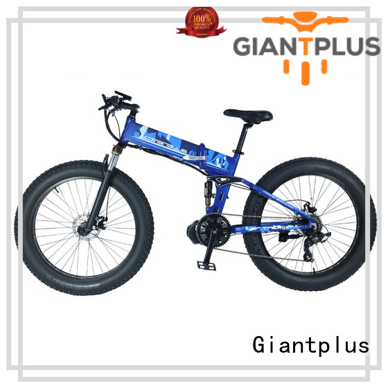 all Custom sale adults wholesale e bikes Giantplus women