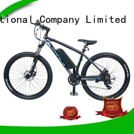 electric bike distributors wheels bicycle Warranty Giantplus