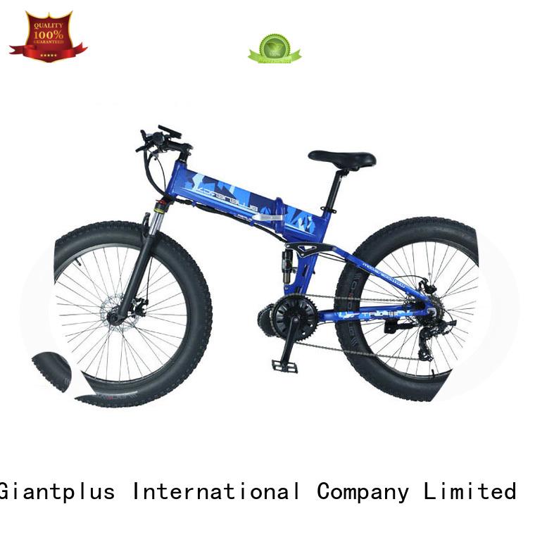 bike lithium all battery wholesale e bikes Giantplus