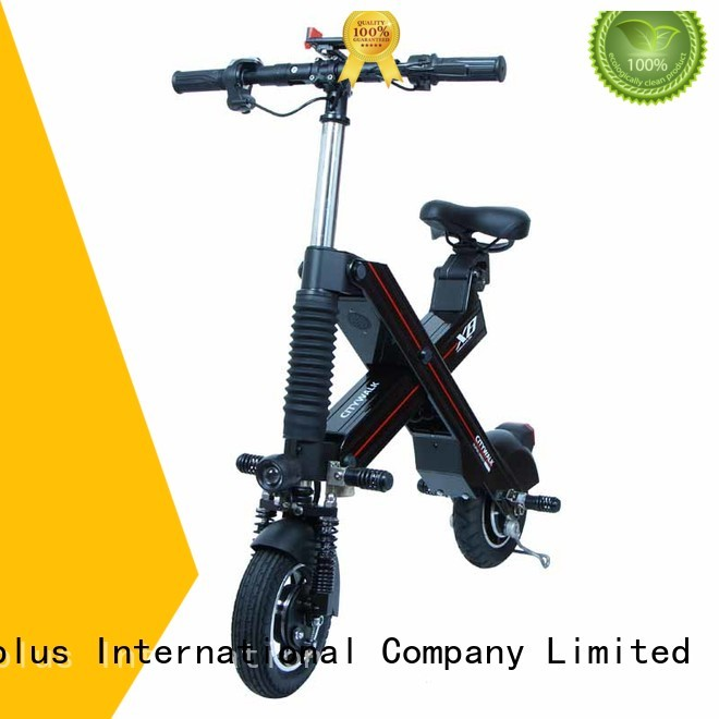 Giantplus Brand scooter sitting custom electric scooter wholesale