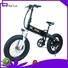 electric bike distributors commuting Bulk Buy terrain Giantplus