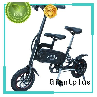 power latest wholesale e bikes mini Giantplus
