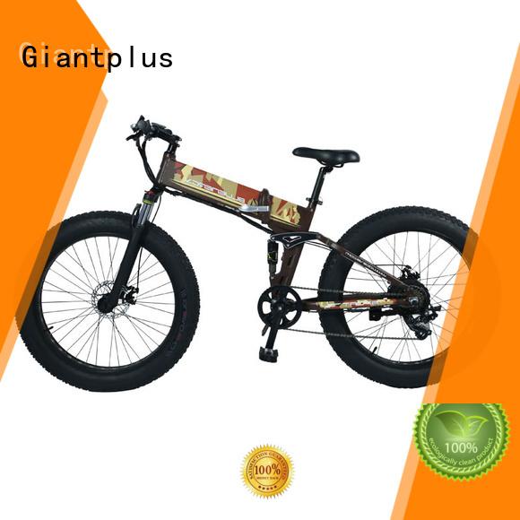 electric bike distributors fun foldable wholesale e bikes crossing company