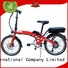 Quality Giantplus Brand wheels magnesium wholesale e bikes