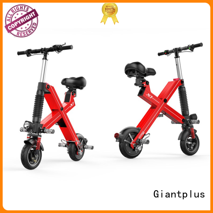 Hot speed electric scooter manufacturers adult sale Giantplus Brand