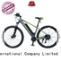 electric bike distributors wheels mid power wholesale e bikes manufacture