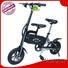 bicycle Custom commuting wholesale e bikes power Giantplus