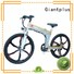 red electric bike distributors city adults Giantplus Brand